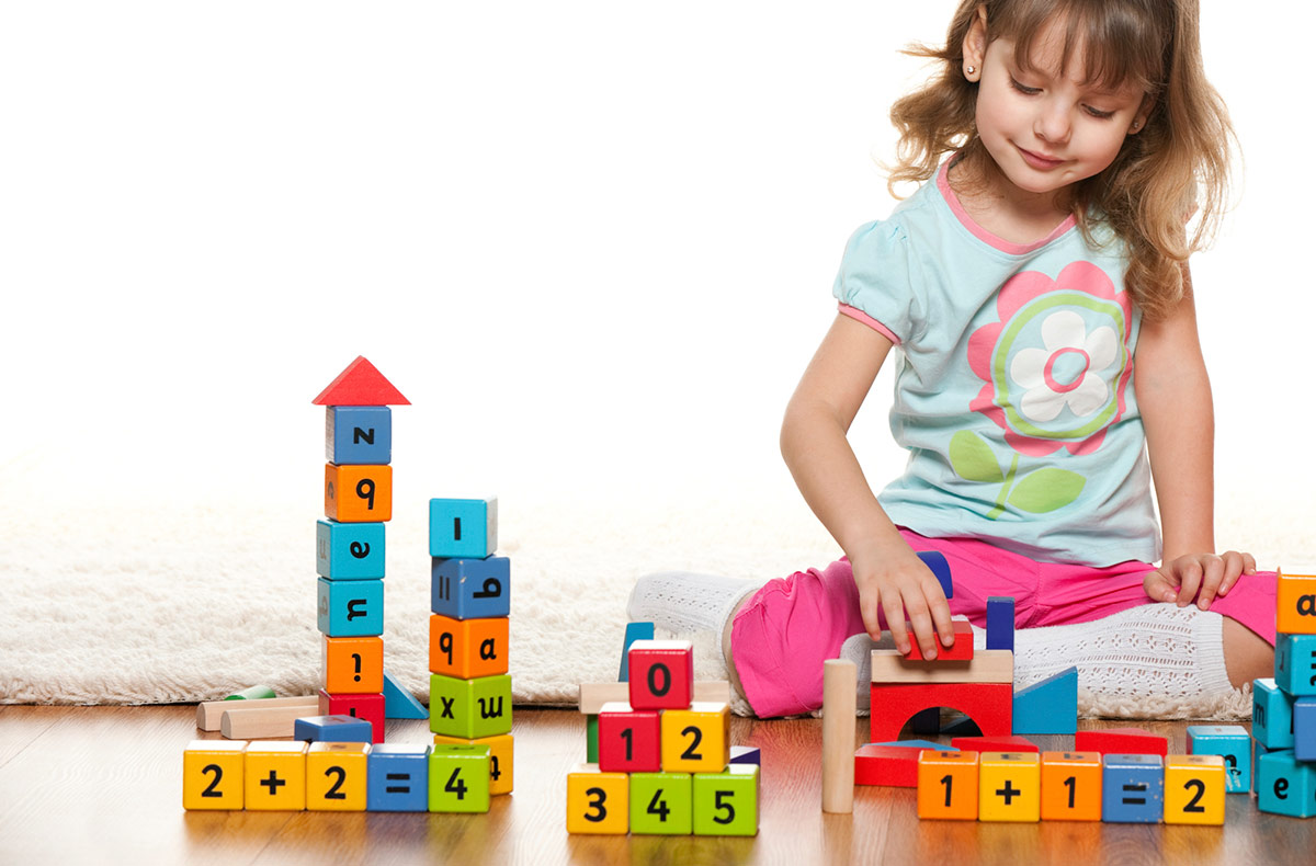 Educational Toys For 5 Year Olds : Which educational toys to buy for year olds best