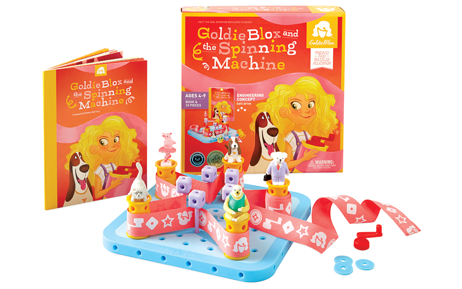 Golblox Marks 3 Year Anniversary Play Best Gifts For 4 Old Gift Daughter