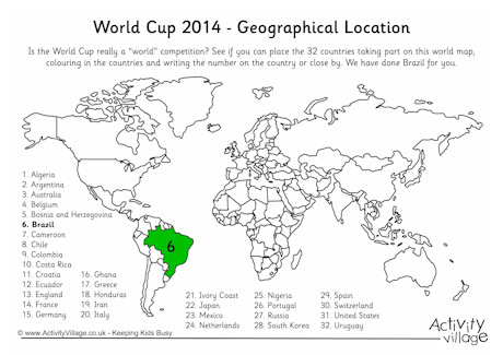 Printables World Geography Worksheet printables world geography worksheet safarmediapps worksheets and the cup topics parenting education online games