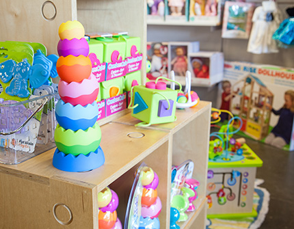 690cd0af190ef Fat Brain Toys Retail Store Locations