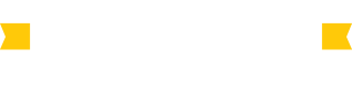 PLAY Toy Blog