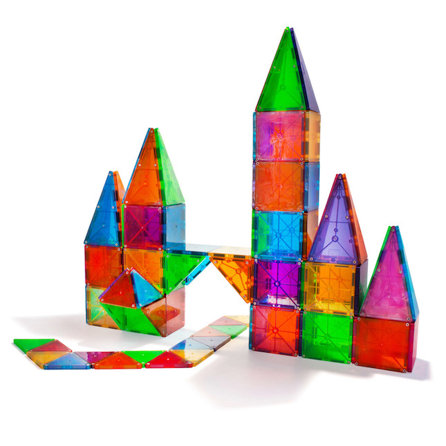 Magna Tiles Promo Codes & Cyber Monday Deals for November, Save with 2 active Magna Tiles promo codes, coupons, and free shipping deals. 🔥 Today's Top Deal: Just $ For Magna-Tiles® Glow 32 Piece Set.