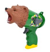 Backyard Safari Animal Caller - Bear